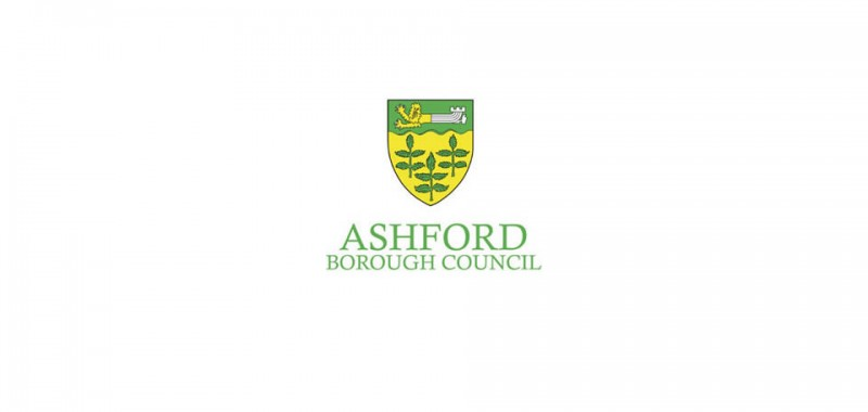 website design ashford