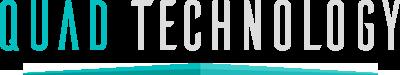Web Design & Digital Marketing Company – Quad Technology