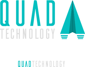 quad-technology-contact-details