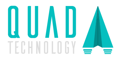 Web Design & Digital Marketing Company Romney Marsh & Ashford – Quad Technology