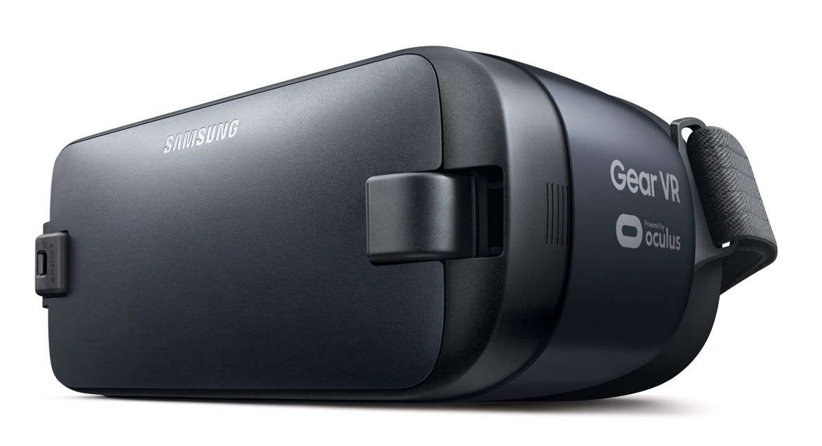 Virtual Reality Marketing company ashford & romney marsh kent